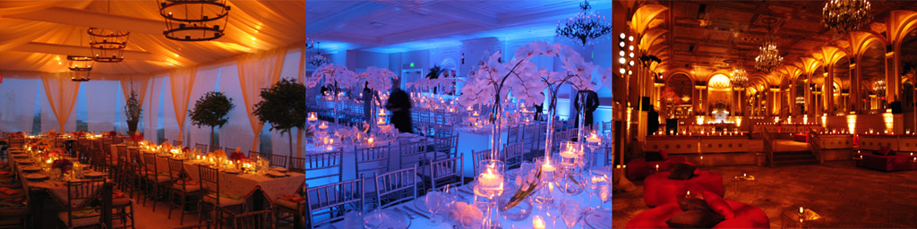 event design image
