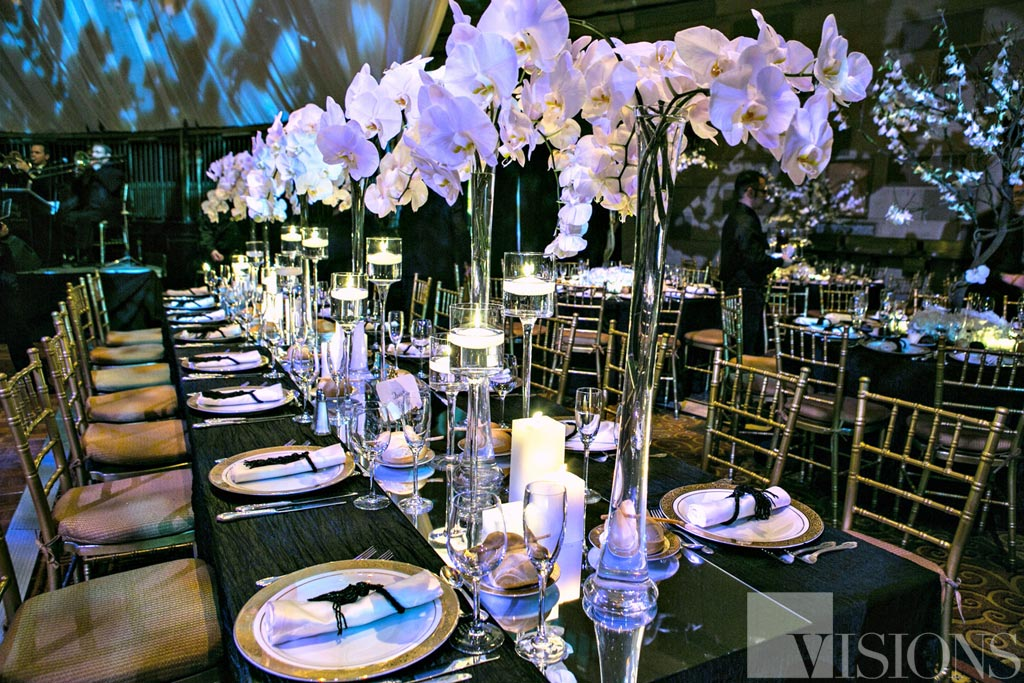 Visions decor is a florist in nyc that provides consulting and visions decor is a florist in nyc that provides consulting and production services for weddings bar mitzvah corporate events and gala fundraisers in new junglespirit Choice Image